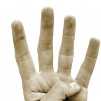 Some Thoughts on the 1-2-3-4 Fingering System for Double Bass