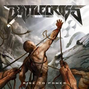 Battlecross: Rise to Power