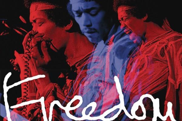 Hendrix Live Album from 1970 Atlanta Set Released, Show Also Focus of Documentary