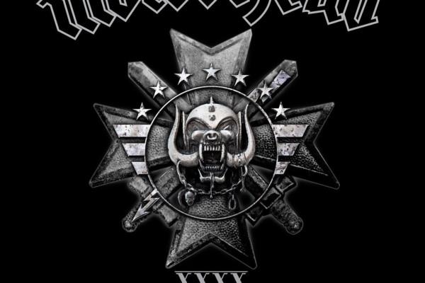 "Motörhead Returns with Some ""Bad Magic"""