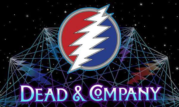 Dead And Company, Featuring Oteil Burbridge, Announce Full Tour