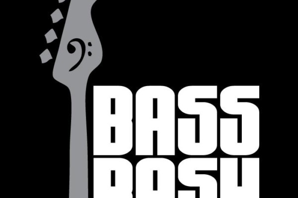 Bass Bash Announces 2016 Date, New Location [Updated]