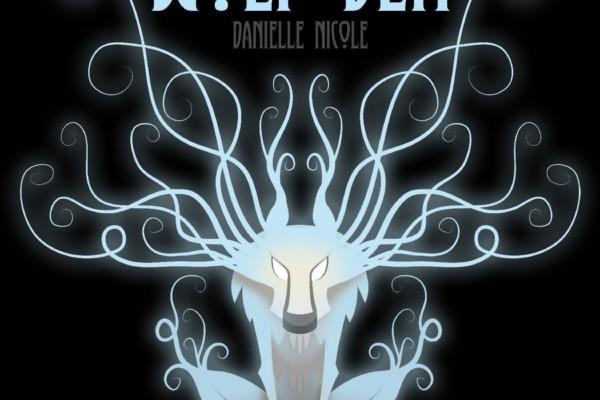 Danielle Nicole Releases Debut Album