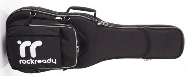 Rockready Volo Bass Gig Bag