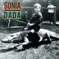 Sonia Dada (Self Titled)