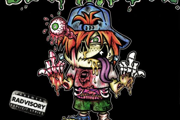 Ugly Kid Joe Releases First Full-Length Studio Album Since 1996