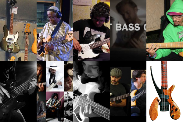 Weekly Top 10: Gear Care Discussion, Advice from Bass Pros, Learning Tunes on the Spot, the Top Videos and More