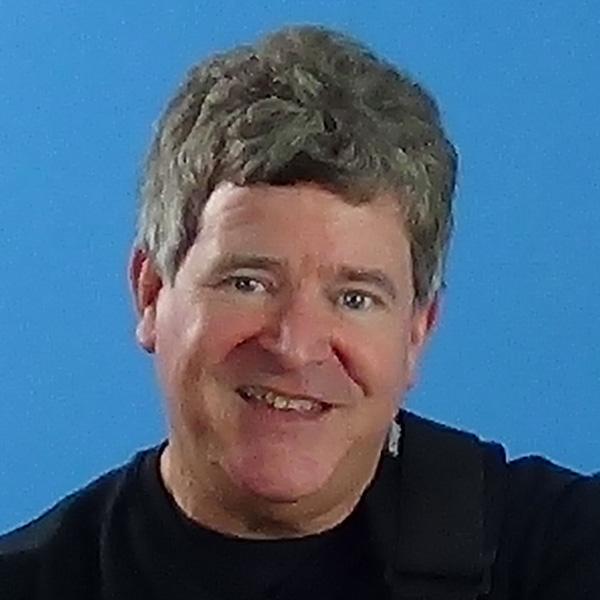 Joe Hubbard