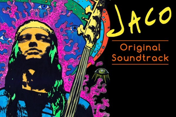 """Mass Mental Debuts Its Take on """"Come On Come Over"""" From """"Jaco"""" Soundtrack"""