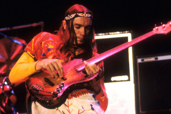 2015 Reader Favorites – #9: Jaco Pastorius