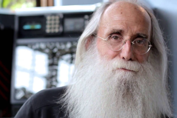 2015 Reader Favorites – #5: Leland Sklar