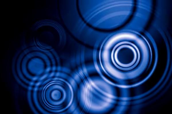 YYNOT: A Rush Inspired Instrumental