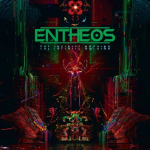 Entheos: The Infinite Nothing