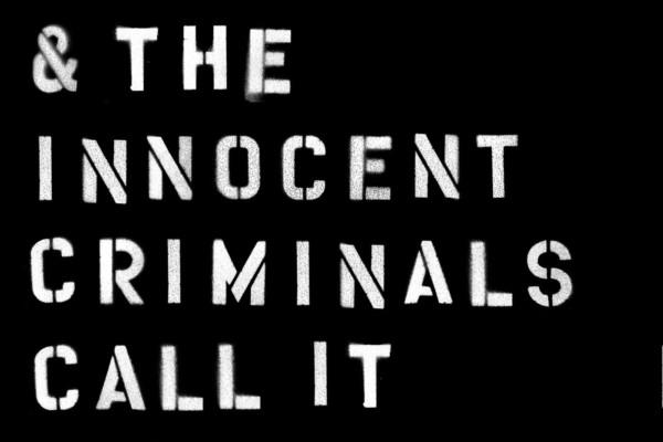 Ben Harper & The Innocent Criminals Are Back With Wide-Ranging Album
