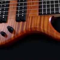 Sire Guitars Launches Marcus Miller M7 Series