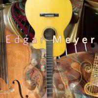Edgar Meyer: Edgar Meyer