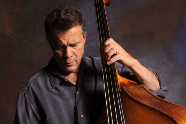 Bass Players To Know: Edgar Meyer