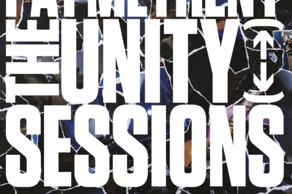 Pat Metheny Releases Music from DVD with His Unity Group