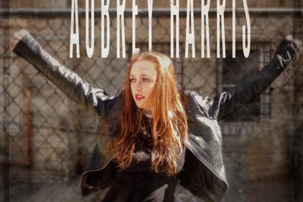 Aubrey Harris Releases Debut Mini-EP