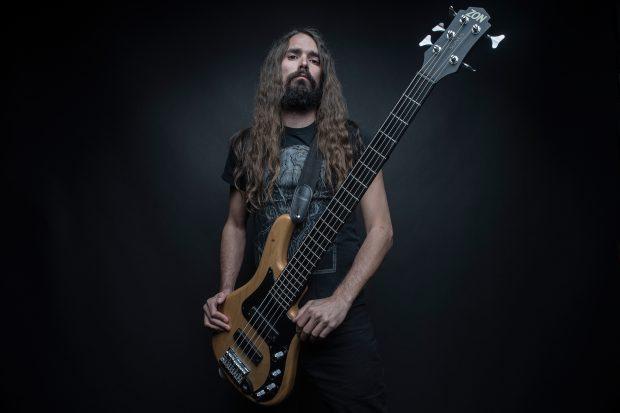 Brett Bamberger