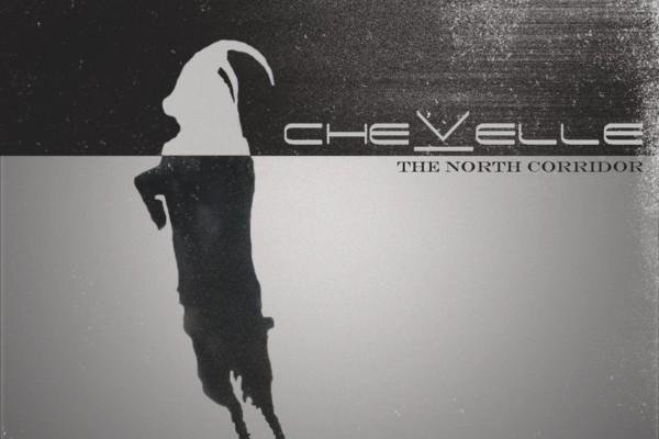 Chevelle Releases 8th Studio Album