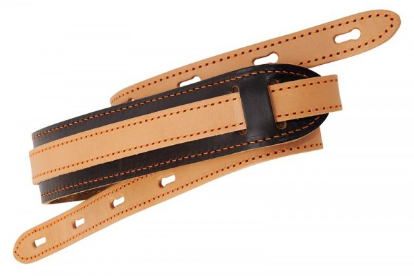 Levy's Leathers Introduces Ryder Strap