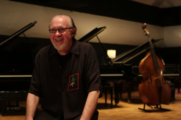 Bass Players To Know: Norbert Putnam