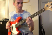 Creative Bass Lines: Melodic and Rhythmic Lines