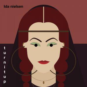 Ida Nielsen: Turnitup