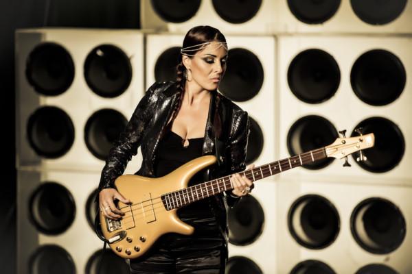 Groove – Episode #65: Ida Nielsen