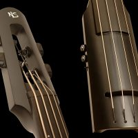 NS Design Unveils NXTa Active Series Omni Bass and Double Bass Models