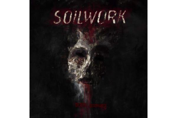 Soilwork Releases Rarities
