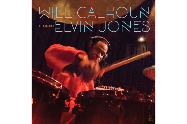 Christian McBride Appears on Tribute to Jazz Great Elvin Jones