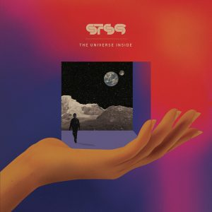 STS9: The Universe Inside