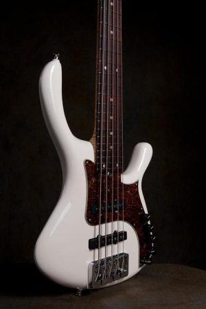 Callowhill Bass