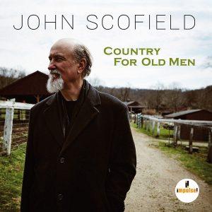 John Scofield: Country for Old Men