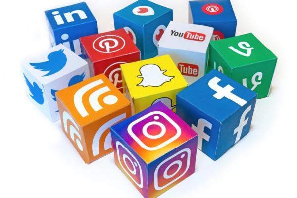 Sharing Your Music on Social Media
