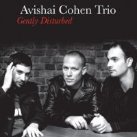 Avishai Cohen Trio: Gently Disturbed
