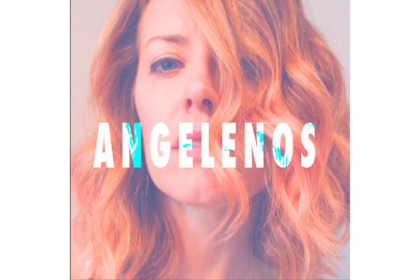 "Emily Zuzik and Tim Lefebvre Release ""Angelenos"""