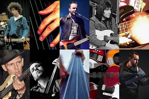 Best of 2016: Top 10 Bass Columns