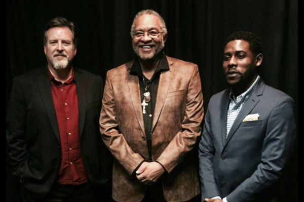 George Porter, Jr. to Celebrate Birthday with Special Concert