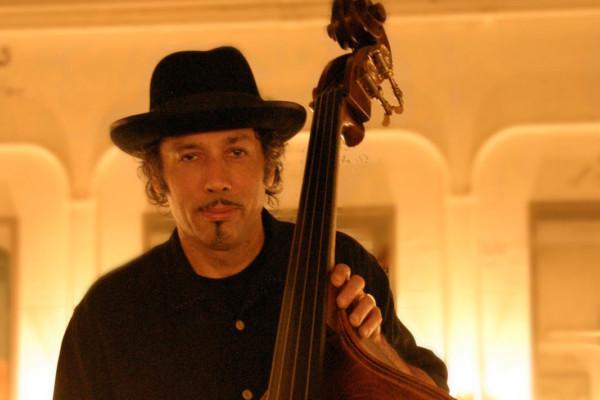 Bass Players To Know: Tony Garnier