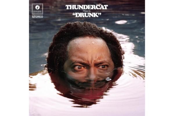 Thundercat Announces New Album, Releases Single