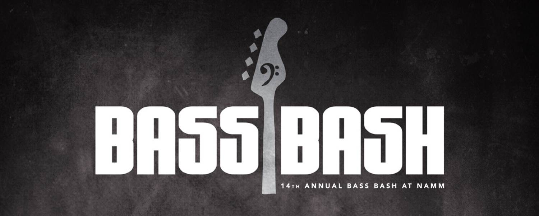 Bass Bash 2017