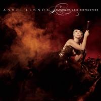 Annie Lennox: Songs of Mass Destruction