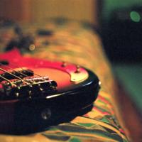 Talking Technique: Efficient Practice Hacks #3 – Put Your Bass Under Your Pillow