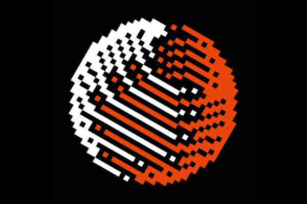 Halo Orbit, Featuring Juan Alderete, Releases Debut Album