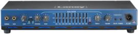 Laney Amplification R500 Bass Head