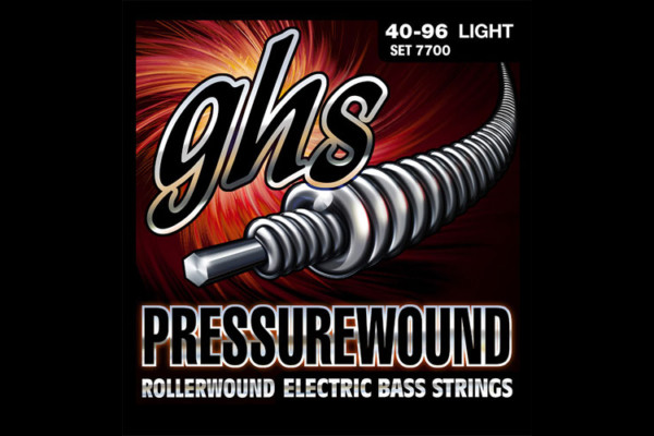 GHS Updates Short Scale Strings