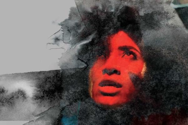 Esperanza Spalding Announces New Album